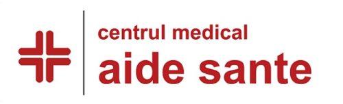 Aide Sante